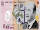 IAR VINE TRAIAN. MINUS 92 DE MILIOANE DE EURO!