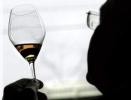 CALITATEA PRODUCŢIEI ALCOOLICE VA FI VERIFICATĂ PRIN METODĂ ORGANOLEPTICĂ