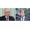 RUSIA RĂMÎNE ATAŞATĂ PRINCIPIILOR SUVERANITĂŢII ŞI INTEGRITĂŢII R. MOLDOVA