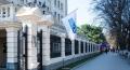 REALITATEA MOLDOVENEASCA PE SCURT (15 martie 2019)