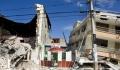 În 2018, ar putea avea loc cutremure devastatoare din cauza incetinirii vitezei de rotatie a Pamintului