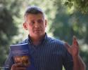 КРИЗИС АВТОРИТЕТОВ – ДОРОГА В ХАОС И НИЩЕТУ…