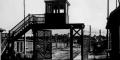O fosta secretara de la lagarul nazist Stutthof, in virsta de 96 de ani, va comparea in fata Justitiei germane in aceasta Toamna
