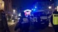 Atac armat la Strasbourg: Bilantul urca la patru morti