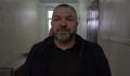 ALEXANDR ODINTOV: AM VOTAT IMPOTRIVA CELOR CARE AU FURAT MILIARDUL, AU INCHIS SCOLI SI AU DAT AEROPORTUL IN CONCESIUNE