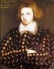 Mistere istorice celebre: Christopher Marlowe, scriitorul-spion care stia prea mult, ori adevaratul Shakespeare?