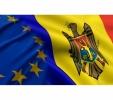 PRESIUNILE VOR ÎNCEPE CĂTRE DATA RATIFICĂRII ACORDULUI DE ASOCIERE CU UE