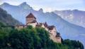 Cum a reusit Liechtenstein sa se intoarca de la razboi cu mai multi soldaţi decit atunci cind a plecat