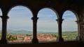 Un alt oras italian scoate la vinzare 90 de case abandonate la pretul de un euro