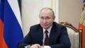 Putin va participa, Joi, prin videoconferinta, la summitul international asupra climei