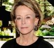 Una dintre cele mai bogate femei din SUA, victima romanilor