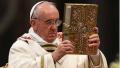 17 Decembrie, Papa Francisc a implinit 80 de ani