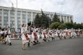 REALITATEA MOLDOVENEASCA PE SCURT-1 (15 octombrie 2018)