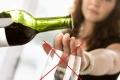 CE SE INTIMPLA CU CORPUL TAU ATUNCI CIND RENUNTI LA ALCOOL?