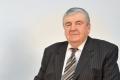 MESAJ DE FELICITARE ADRESAT DOMNULUI MIRCEA SNEGUR, PRIMUL PRESEDINTE AL REPUBLICII MOLDOVA