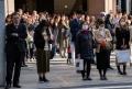 Unul din 10 japonezi de peste 30 de ani este virgin