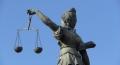 ADUNAREA GENERALA A JUDECATORILOR A REVOCAT DIN FUNCTIE 7 MEMBRI AI CSM