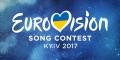40 DE INTERPRETI MOLDOVENI VOR SA CISTIGE LA EUROVISION