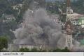 ARMATA RUSA ANUNTA CA A LICHIDAT DOI LIDERI MILITARI AI STATULUI ISLAMIC IN SIRIA