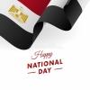 PRESEDINTELE IGOR DODON A ADRESAT UN MESAJ DE FELICITARE PRESEDINTELUI EGIPTEAN, ABDEL FATTAH EL-SISI, CU PRILEJUL ZILEI NATIONALE A REPUBLICII ARABE EGIPT