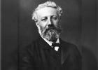 Vizionarul Jules Verne