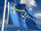 SUEDIA ÎŞI VA ÎNTĂRI COOPERAREA CU NATO