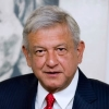 MESAJ ADRESAT PRESEDINTELUI STATELOR UNITE MEXICANE, ANDRES MANUEL LOPEZ OBRADOR