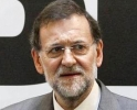 SPANIA ŞI ITALIA CER LA UNISON UNIUNEA BANCARĂ ŞI FORMEAZĂ UN GRUP DE LUCRU PENTRU COMBATEREA ŞOMAJULUI