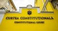 CURTEA CONSTITUTIONALA A SUSPENDAT LEGEA CARE PREVEDE MASURI DE SUSTINERE A POPULATIEI
