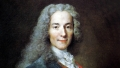 Biografii celebre. Voltaire