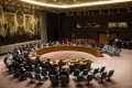 Romania s-a abtinut la votul de la ONU privind Pactul pentru migratie