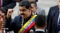 Marile puteri se pronunta contradictoriu in problema venezueleana