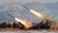 Coreea de Nord, nou test cu racheta balistica. Pentagonul confirma