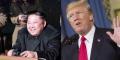 Analiza Washington Post. Este America in pragul unui razboi nuclear cu Coreea de Nord?