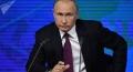 Putin nu este de acord cu introducerea de noi sanctiuni economice impotriva Georgiei