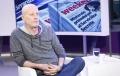 A murit cunoscutul jurnalist roman Andrei Gheorghe