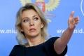 RUSIA CONSIDERA DESFASURAREA SISTEMULUI ANTIRACHETA IN ROMANIA O INCALCARE A TRATATULUI PRIVIND RACHETELE CU RAZA MICA SI MEDIE