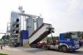 Sudzucker Moldova implementează propriul proiect de producţie si valorificare a Energiei Verzi
