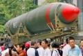 CHINA, INDIA ŞI PAKISTANUL ÎŞI EXTIND ARSENALUL NUCLEAR
