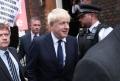 Marea Britanie. Boris Johnson a fost ales liderul conservatorilor si va deveni prim-ministru