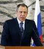 Serghei Lavrov este convins că Bashar Al-Assad nu va pleca