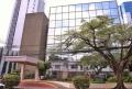 PanamaPapers: FABRICA DE FIRME – SECRETELE FINANCIARE ALE ELITELOR MONDIALE