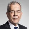 MESAJ DE FELICITARE ADRESAT PRESEDINTELUI REPUBLICII AUSTRIA, ALEXANDER VAN DER BELLEN