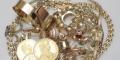 Avertisment din partea UE: Bijuteriile de aur sunt otrava curata pentru organism