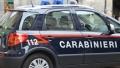 UN FOST POLITIST MOLDOVEAN A FOST ARESTAT IN ITALIA PENTRU ABUZ DE PUTERE