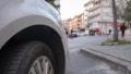 Tare de tot! Un polonez a picat la examenul pentru permisul de conducere de 192 de ori