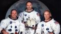 Dovezi care demonstreaza ca omul a pasit pe Luna