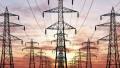 CONTRACTUL DE FURNIZARE A ENERGIEI ELECTRICE A FOST PRELUNGIT