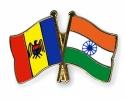 INDIA ESTE INTERESATĂ SĂ FACĂ INVESTIŢII ÎN ECONOMIA NOASTRĂ