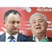 REALITĂŢI INEVITABILE SAU REALISMUL MOLDOVENESC ACTUAL